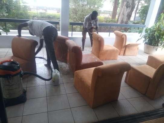 ELLA SOFA SET,CARPET & HOUSE CLEANING SERVICES IN EMBAKASI image 4