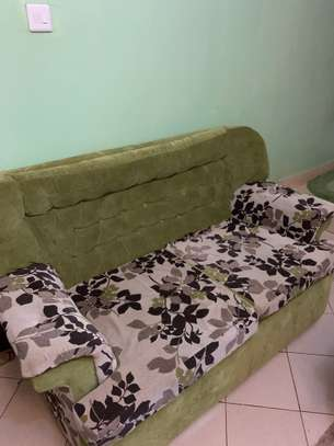 2 seater sofa for sale image 3