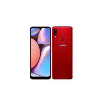 Samsung galaxy A10s(OWN NOW PAY LATER)