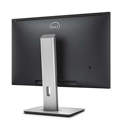 """24"""" Dell with hdmi & display port,"""
