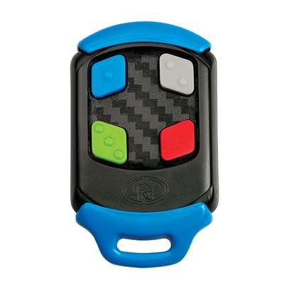 Centurion Remote Button image 1