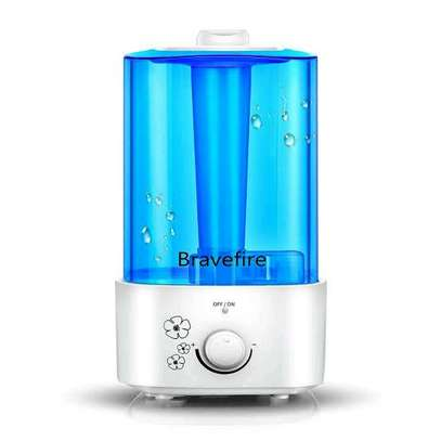 *4 Litre Humidifier image 1