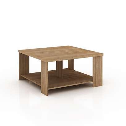 COFFEE TABLE 2221 image 1