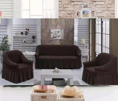 sofa covers image 9