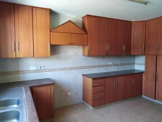 Spacious beautiful two bedroom house to let at Ruiru Kimbo close to Spar Mall image 2