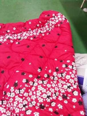 High Quality Cotton Duvets image 12