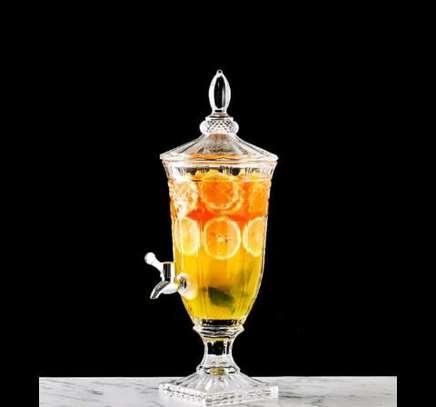 Juice Dispenser image 1