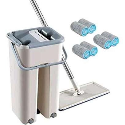 Magic mop image 2