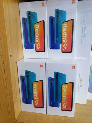 Xiaomi Redmi 9A image 1