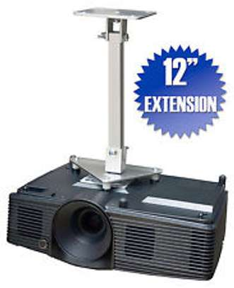 Sony Projector VPL-DX 241 image 3