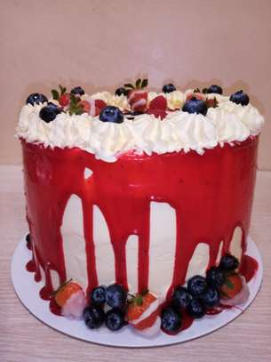 Baking image 2