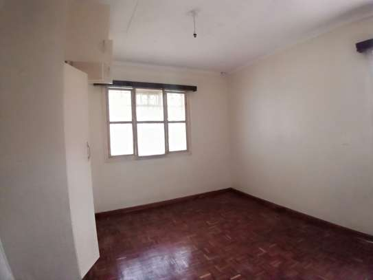 4 bedroom house for rent in Loresho image 6