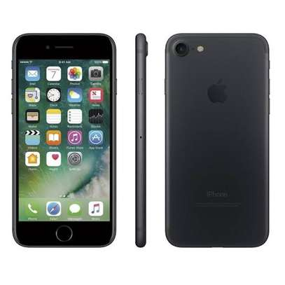 Apple iPhone 32GB Brand new Non Activated image 1