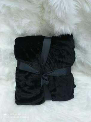 soft fleece blankets image 10