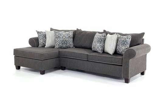 Furniture Kenya Repair image 2
