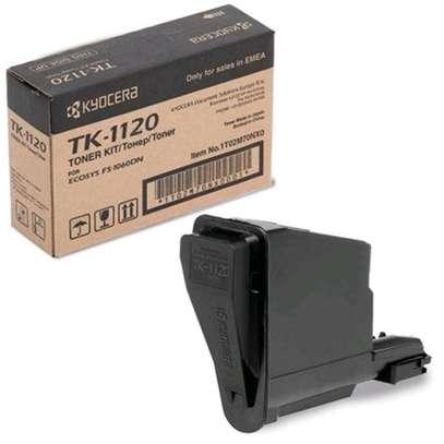 TK-1120 toner image 2