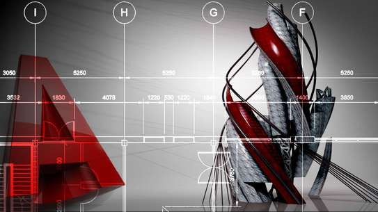 Autodesk Autocad 2020 + Activation  License & Installation image 1