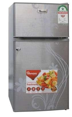 Ramtons fridge 90litres RF/222 image 1