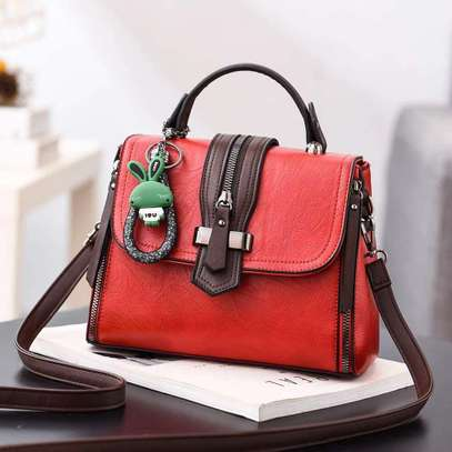 ladies handbags image 4