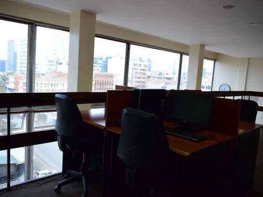 Westlands Area - Commercial Property image 3
