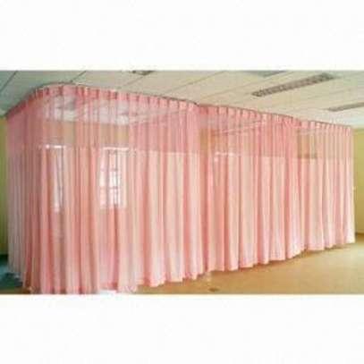 Hospital Curtains image 15