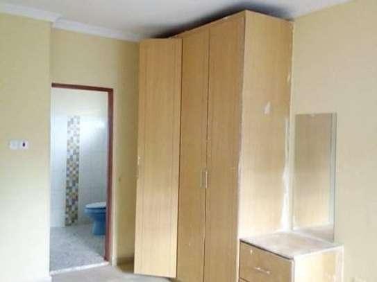 Kitengela - Bungalow, House image 2