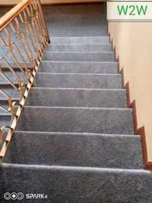 Wall to wall carpets [new] image 3