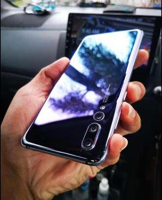 Huawei P20 pro *256gb* image 3