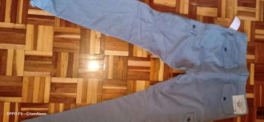 REPLAY Pants for sale. UK size 32. Waist 32 image 5