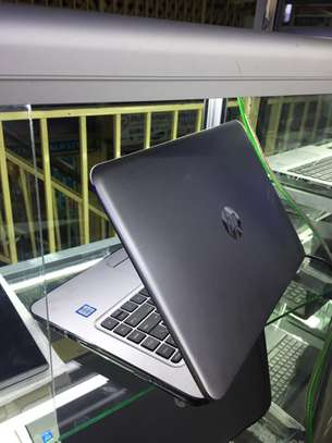 "6th Generation HP 348G3 Corei7 14"" with DVD Writer image 1"
