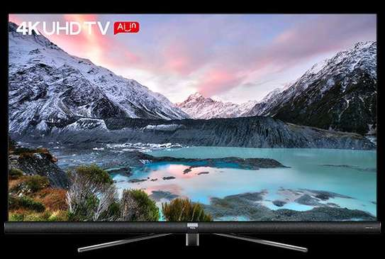 55 INCH TCL image 1