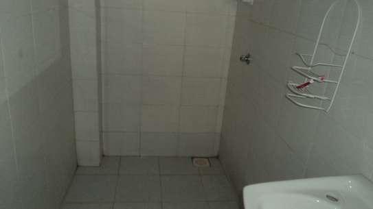 2 bedroom apartment for rent in Dagoretti Corner image 13