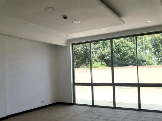 Westlands Area - Commercial Property, Office image 12