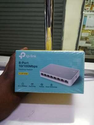 TP link wifi splitter image 1
