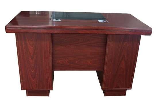 Executive Office desk (1.2m) image 1