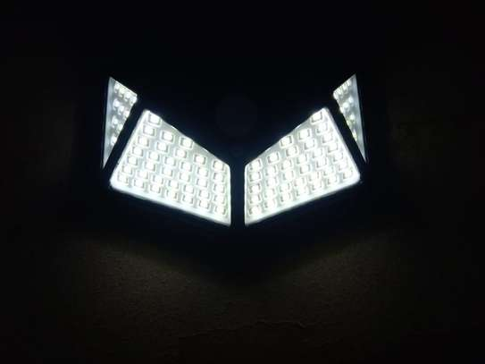 Wall light image 3