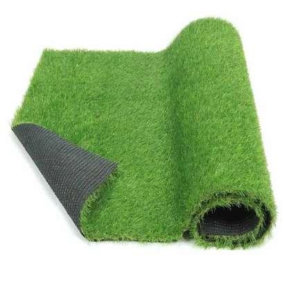 Grass Carpet image 14