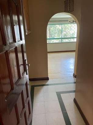 Beautiful 3 Bedrooms Apartments in Riara Road image 2