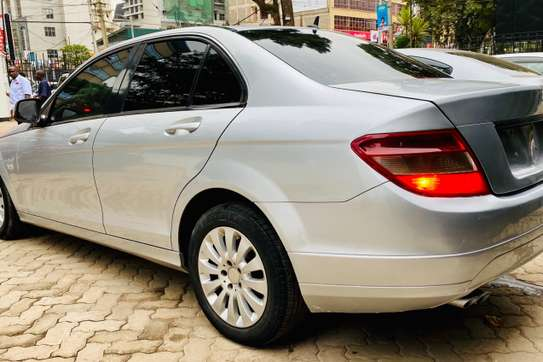 Mazda CX-5 AWD image 2