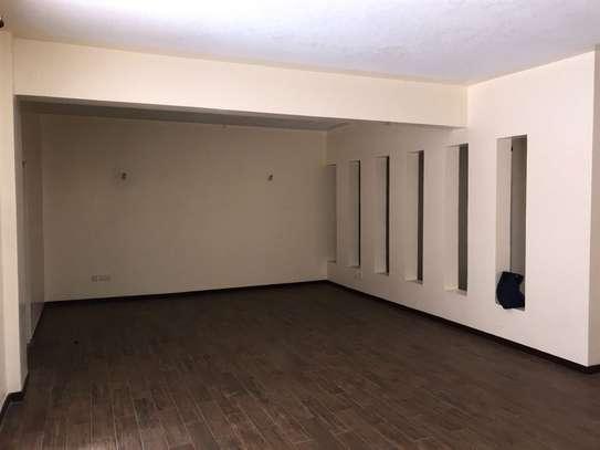 General Mathenge - Flat & Apartment image 15