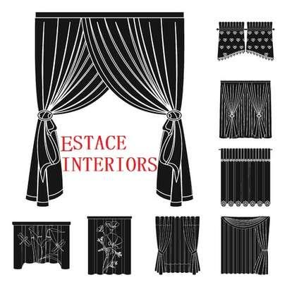 ESTACE INTERIORS image 1