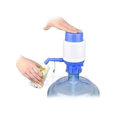 drinking water pump image 1