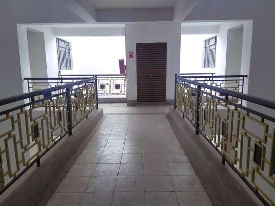studio apartment for rent in Cbd image 15