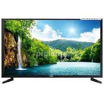 Star X 32 Inch  Digital TV image 1