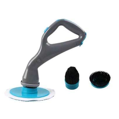 3 in 1 Multi-function Scrubber image 3