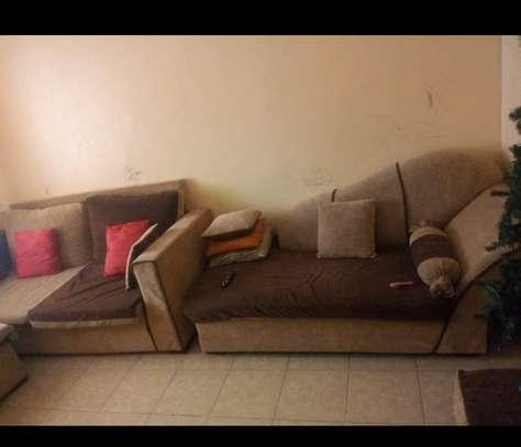 8sitter sofa sets image 1