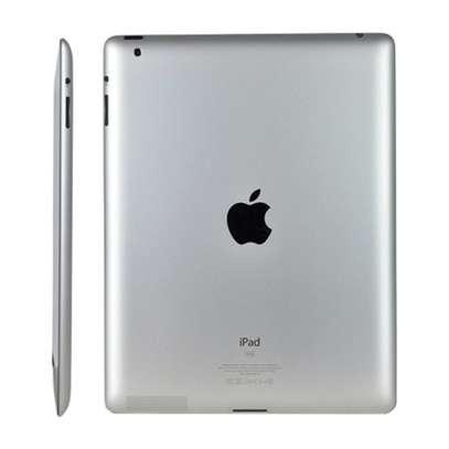 iPad A139