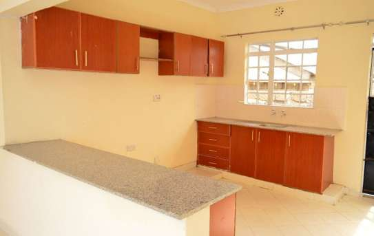 3 Bedroom Bungalow for sale, Gated community, Witeithie Thika Road.