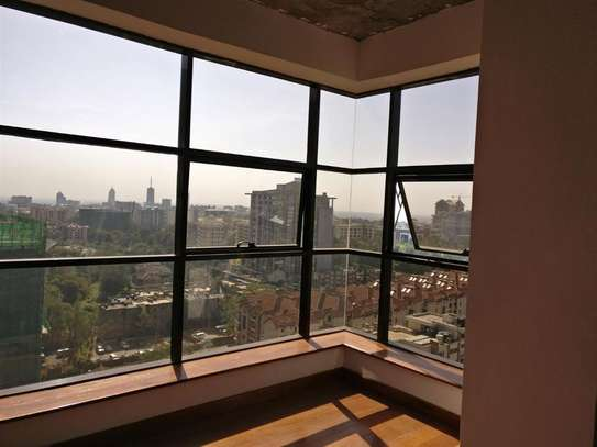 Kilimani - Office, Commercial Property