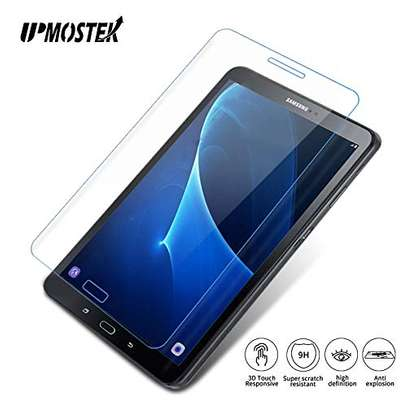 Tempered Glass Screen Protector for Samsung Tab A 8.0 2016 T-350 T355 image 2
